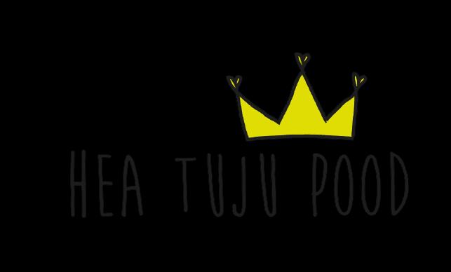 Hea Tuju Pood